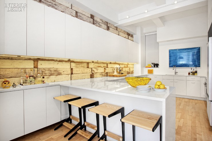 Tribeca Loft Kitchen 2.jpg