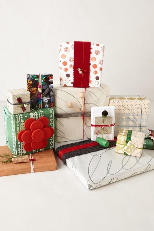 Anthro_Gifts.jpg