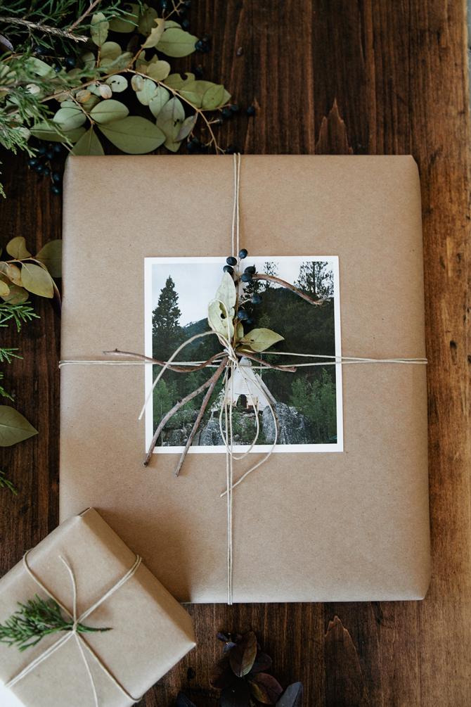 AU_Gifts.jpg