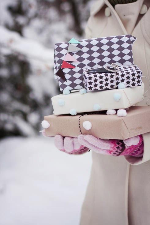 Klein_Gifts.jpg