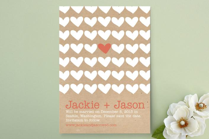 A Joyful Heart Save the Date Card.jpg