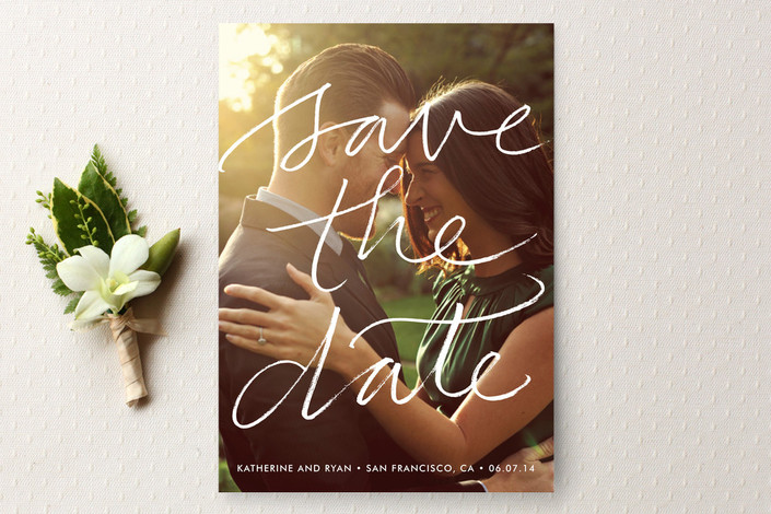 Boutique Save the Date Cards.jpg