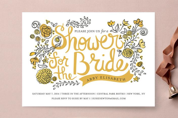 Wild Garden Bridal Shower Invitation.jpg