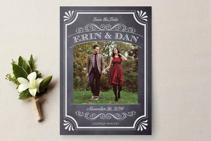 A Chalkboard Marriage Card.jpg