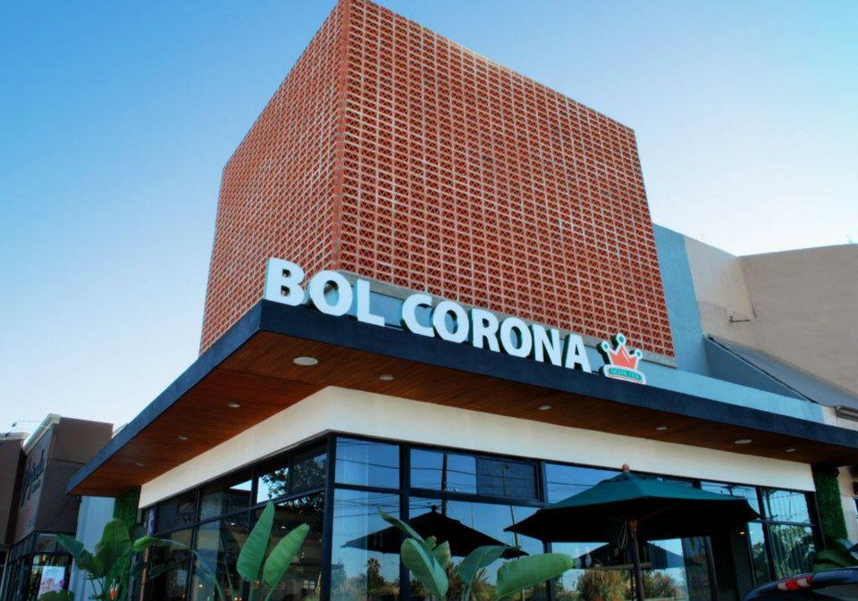 Photo:Bol Corona