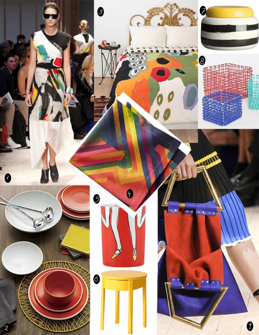 Celine Spring 2014 Trends.jpg