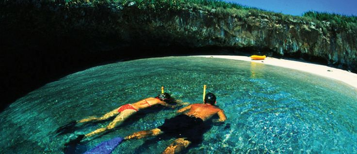 Islas Marietas-2.jpg