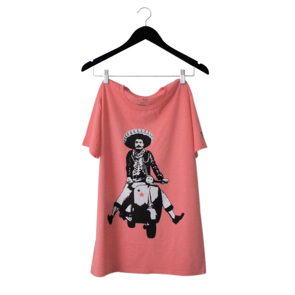 Pancho Villa Shirt.jpg