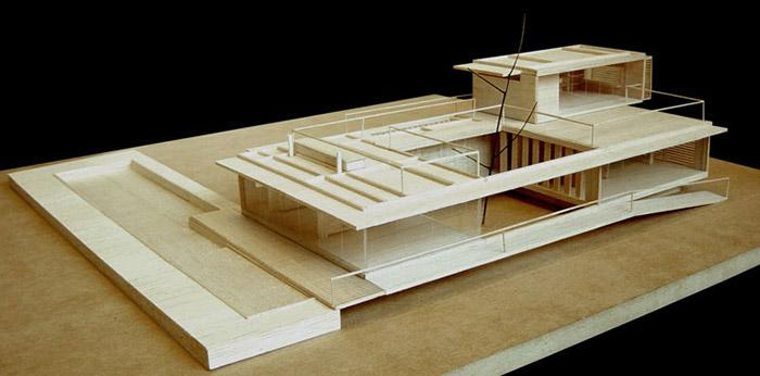 Casa La Piedra 2.jpg