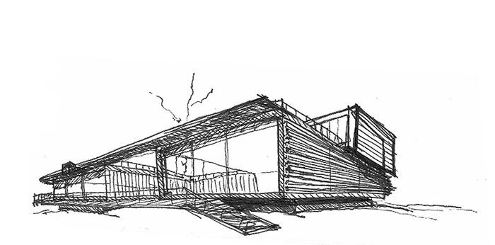 Casa La Piedra 3.jpg