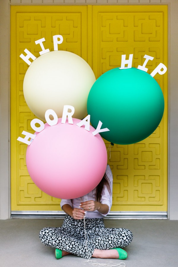 DIY-Pop-Up-Message-Balloons-600x900.jpg