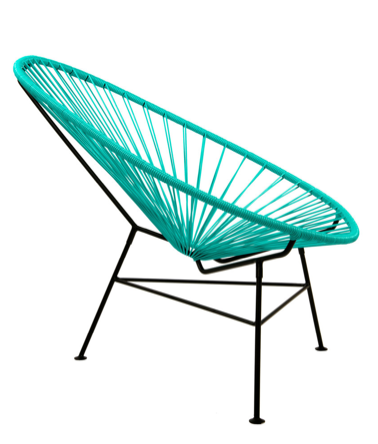 Acapulco Chair.jpg