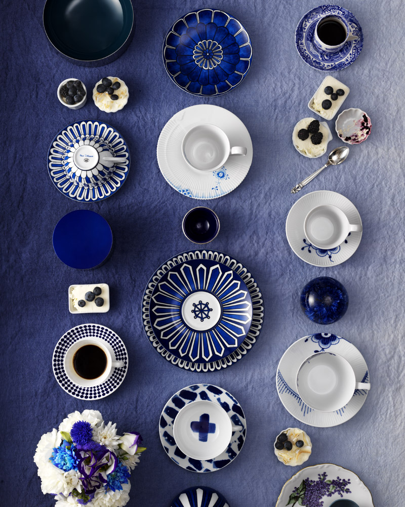 Blue Styled Table.jpg