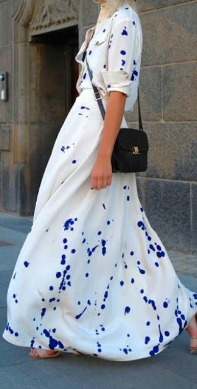 Blue Splattered Dress.jpg