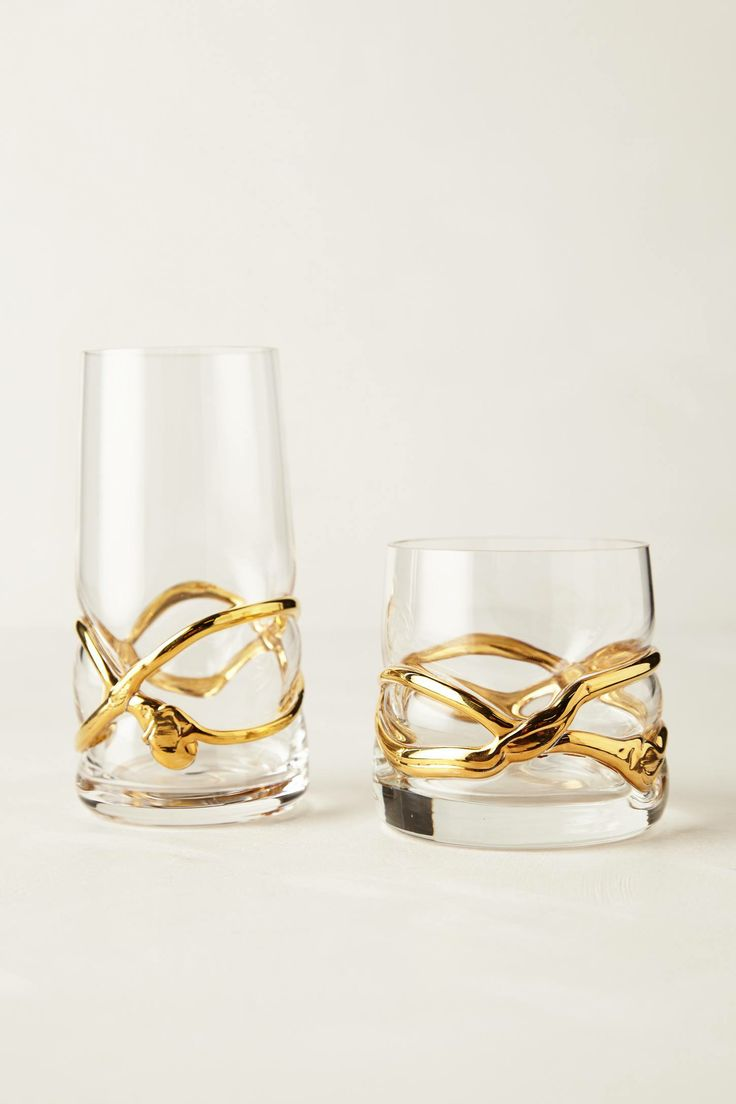 Glimmer Wrapped Glassware.jpg