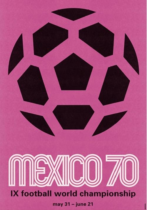 mexico_70.jpg
