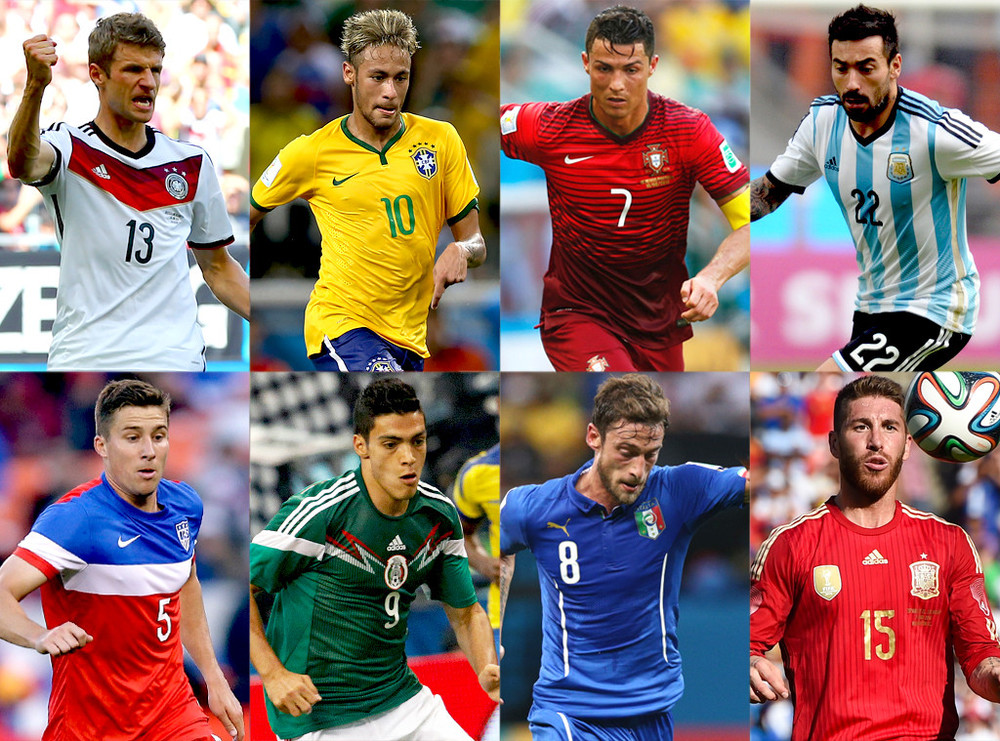 WorldCup2014_BestJerseys.jpg
