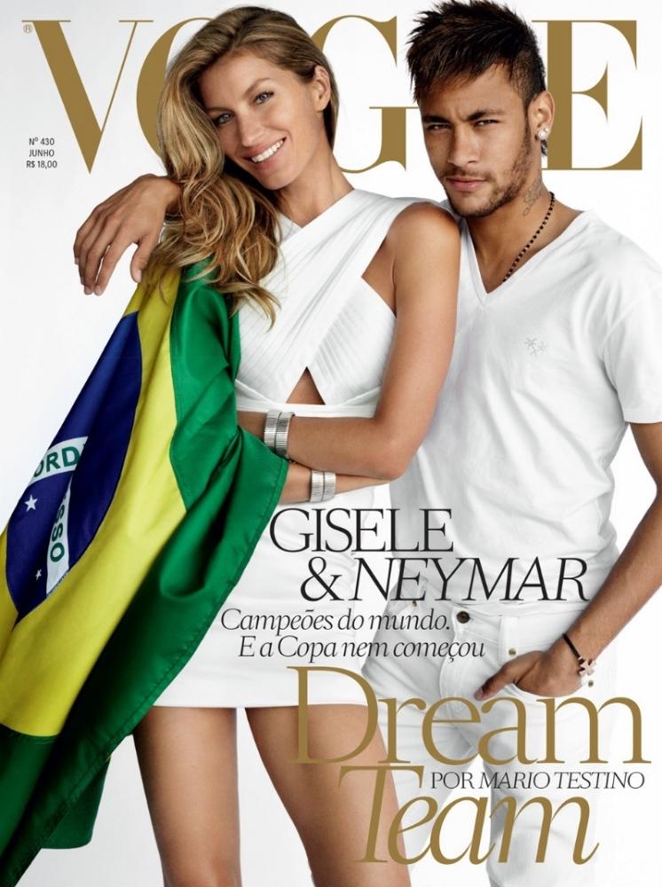 Gisele_Neymar.jpg