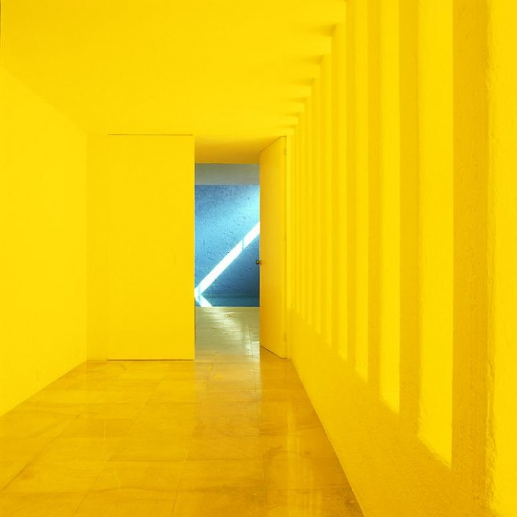 Luis_Barragan_Mexico_City_1-750x750.jpg