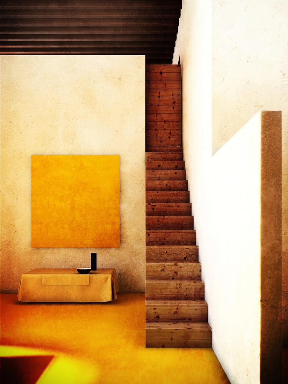 luis-barragan_casa-estudio-6-e1403279048783.jpg