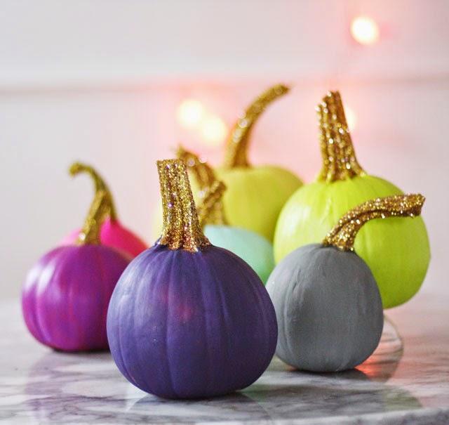 Glitter_Pumpkin.jpg
