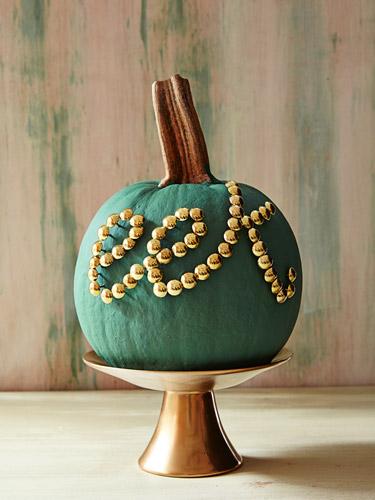 Green_Pumpkin.jpg