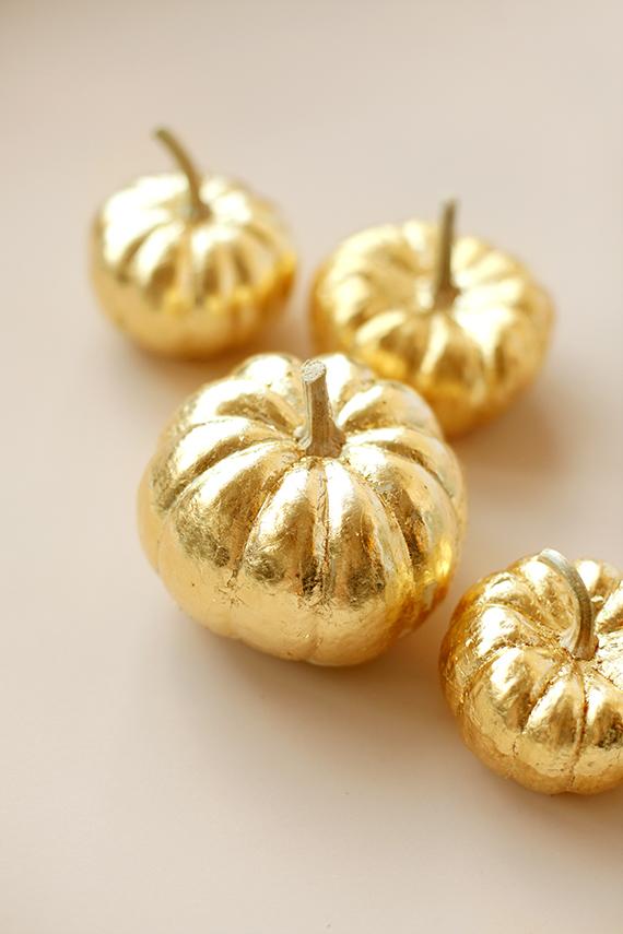 Gold_Pumpkin.jpg