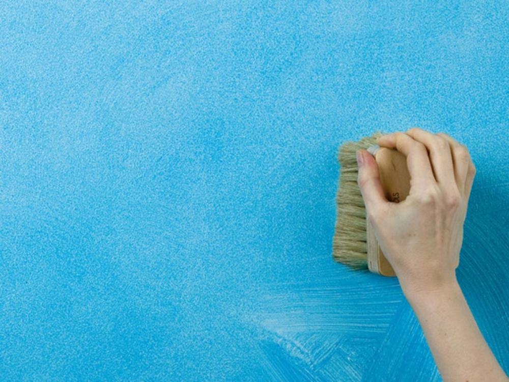 Dragging Wall Paint.jpg