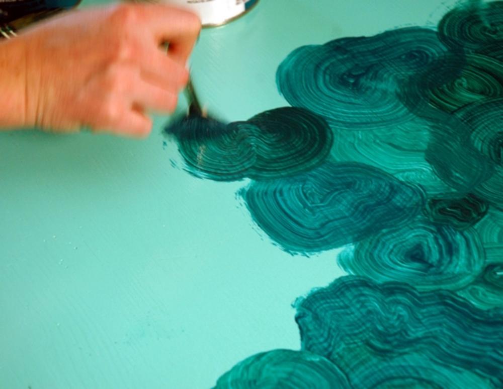 Malachite Pattern.jpg