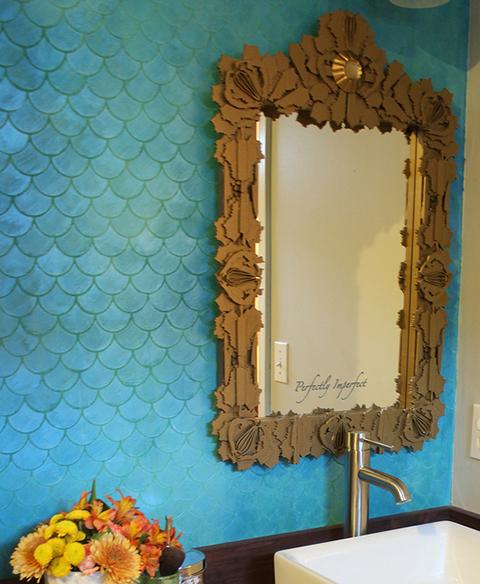 Faux-Tile-with-Flash-Blue-Metallic-Paint.jpg