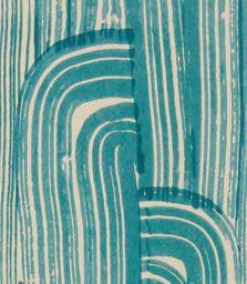 Kelly Wearstler Crescent Wallpaper.jpg