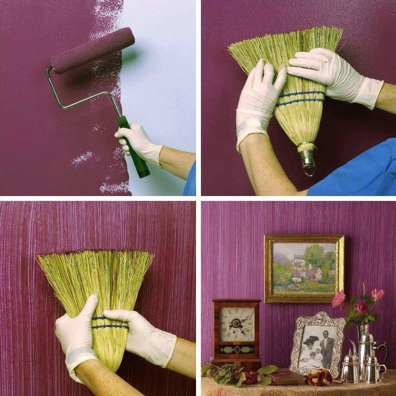 Broom Texture.jpg