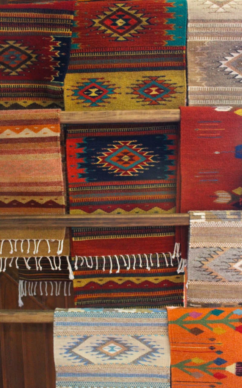 Teotitlan_del_Valle_rugs_3