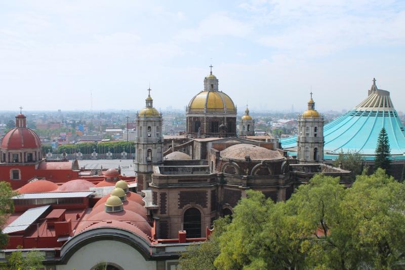 vista_cerro_tepeyac