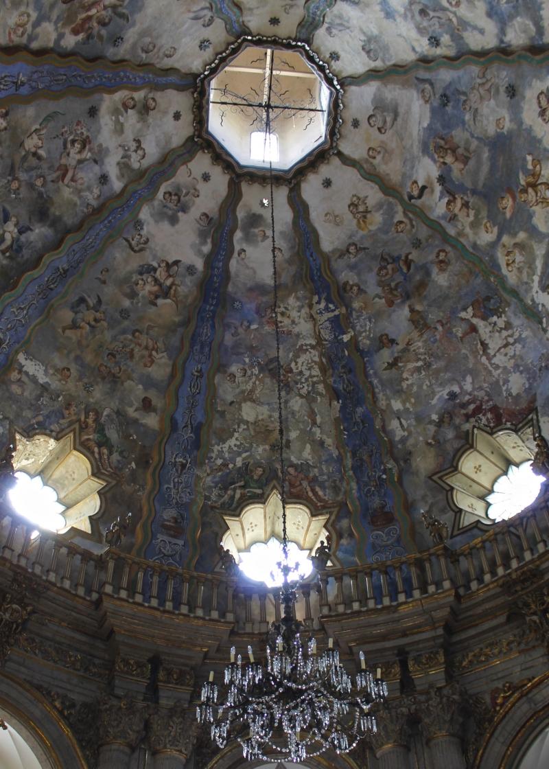 interior_capilla_pocito