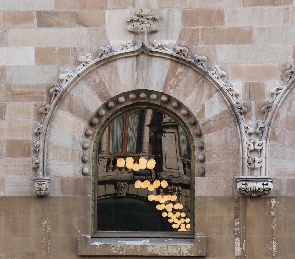 exterior_palacio_correos_mexico_2