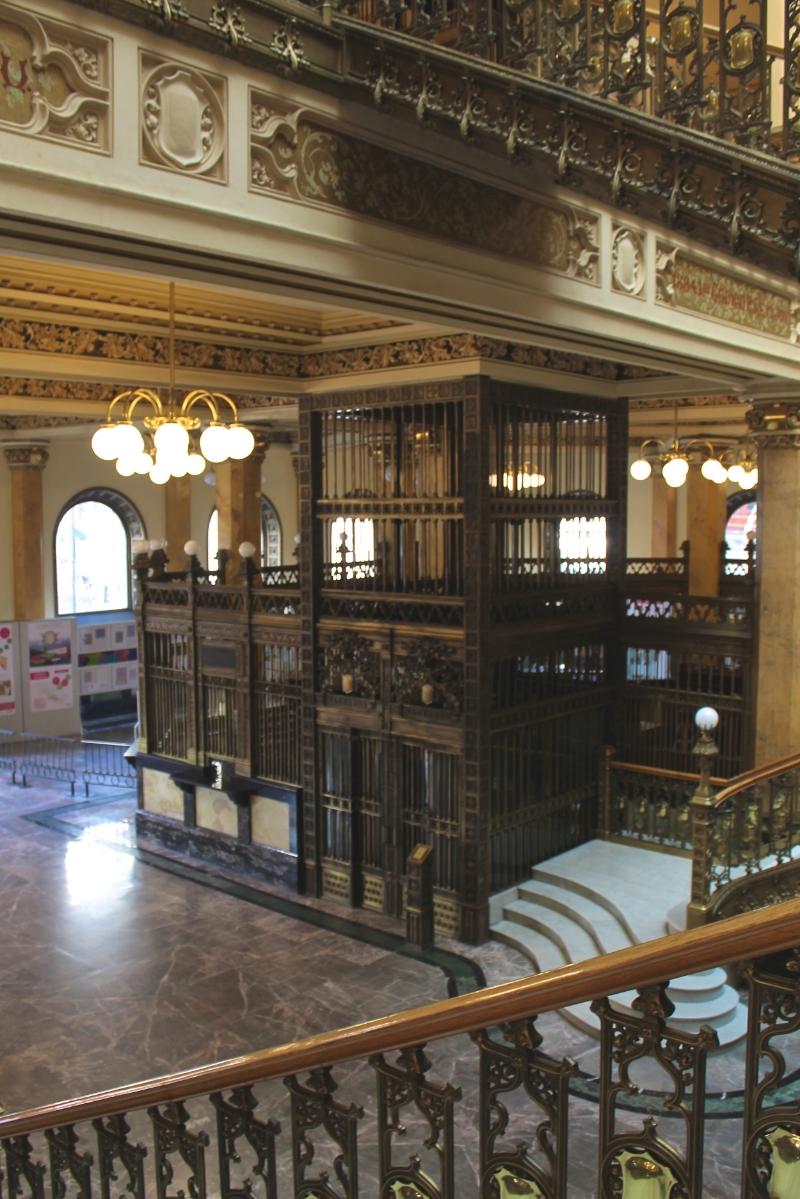 elevador_otis_palacio_correos