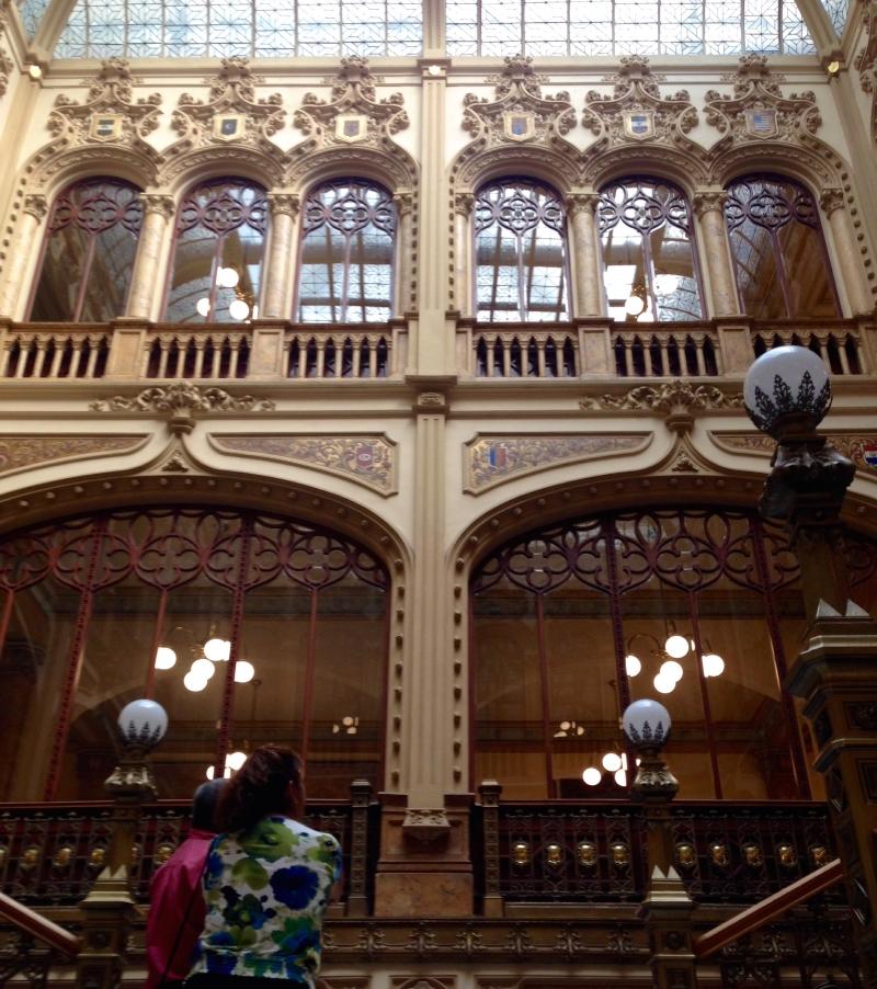 palacio_correos_interior