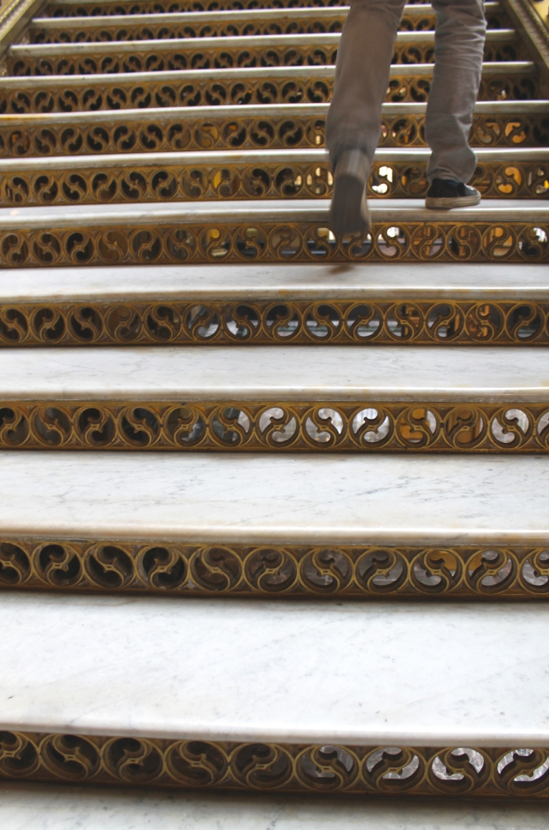 palacio_correos_detalles_bronce