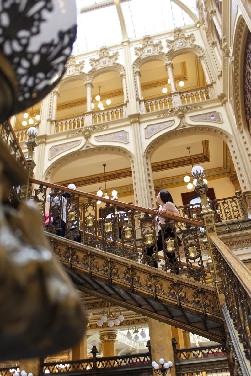 interior_palacio_correos
