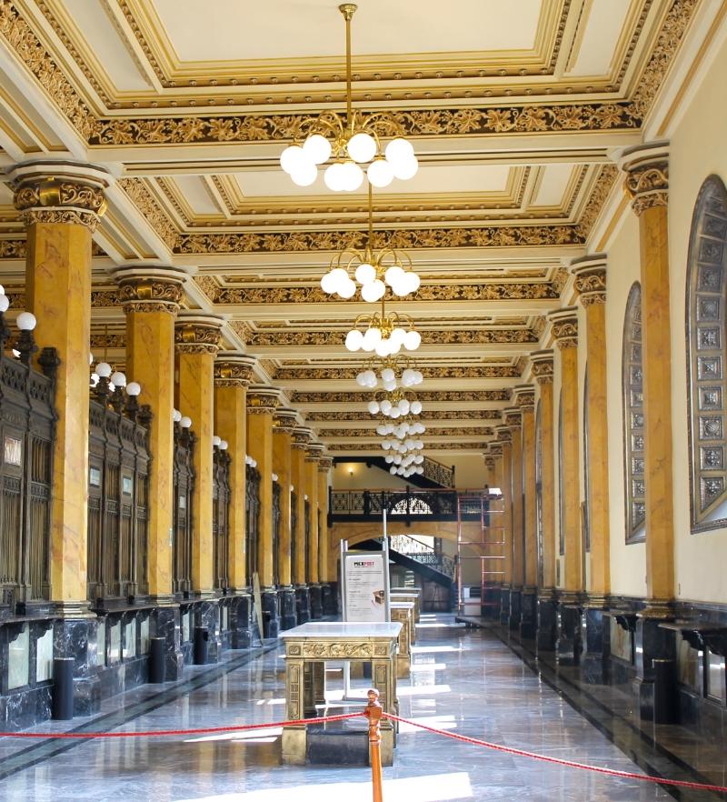 palacio_correos_planta_baja