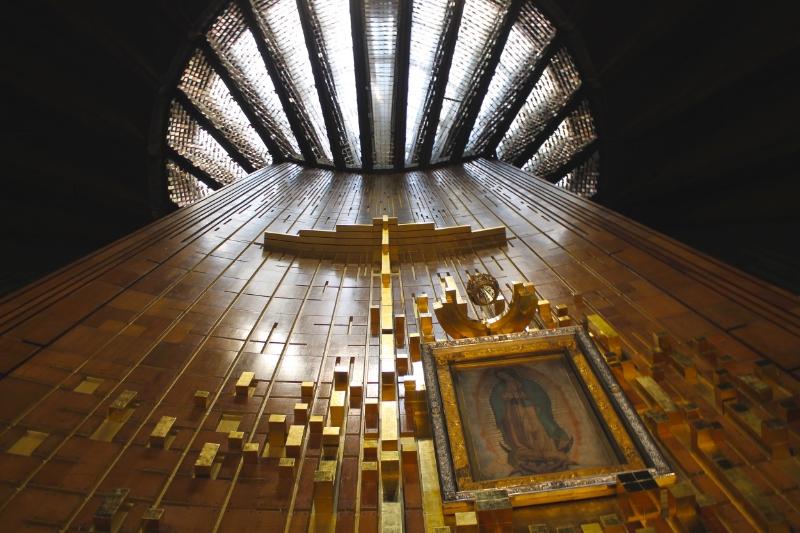 basilica_guadalupe