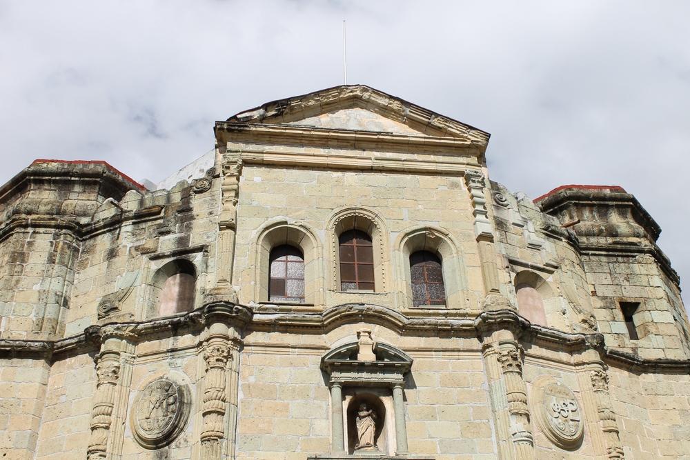 templo_oaxaca_1