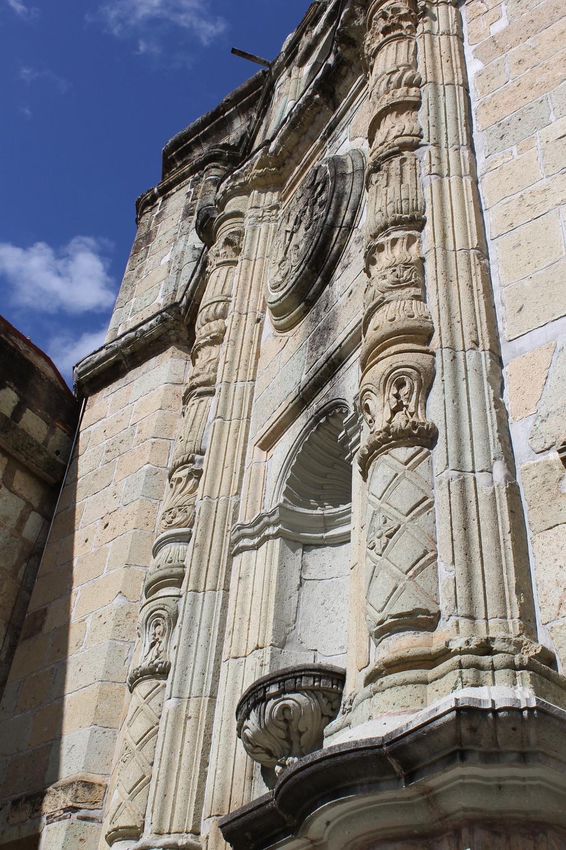 templo_oaxaca_2