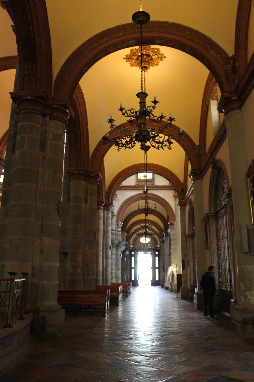 Interiores_Oaxaca