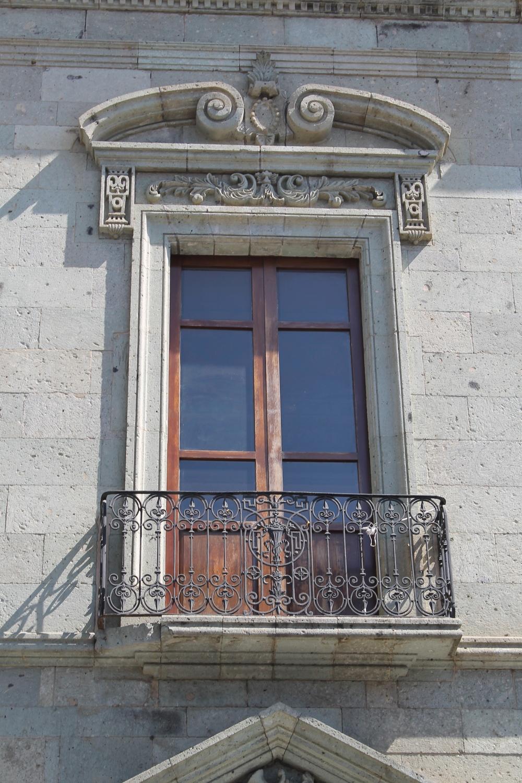 oaxaca_arquitectura_2