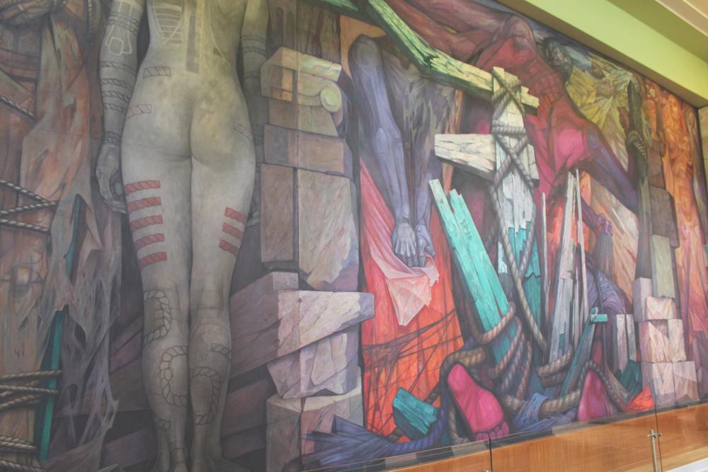Jorge Gonzalez Camarena Mural.JPG