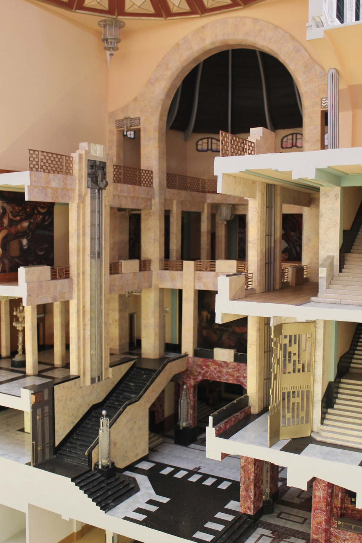 Modelo Bellas Artes Interior.JPG