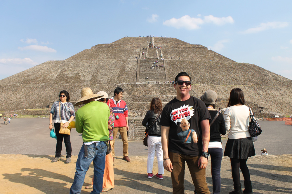Teotihuacan_Mexico_6
