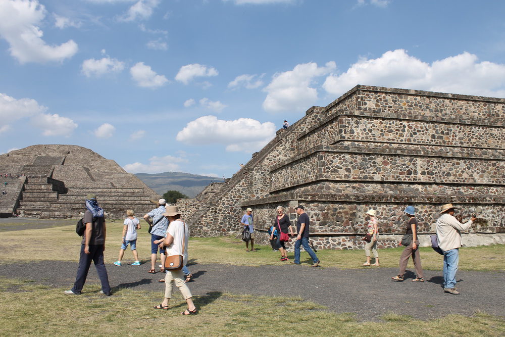 Teotihuacan_Mexico_2